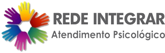 Rede Integrar Logotipo